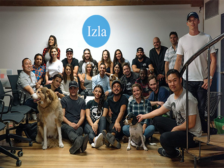 Best Seo Agency in NYC